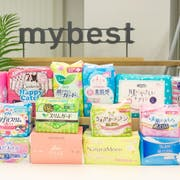 Top 16 Best Japanese Daytime Menstrual Pads in 2021 - Tried and True! (Kao, Megami, and More)