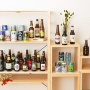 Top 33 Best Japanese Craft Beers in 2020 - Tried and True!