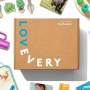 Top 10 Best Subscription Boxes for Kids in 2021 (KiwiCo, Cratejoy, and More)