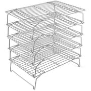 Top 10 Best Cooling Racks in 2020 (OXO, Wilton, and More)