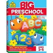Top 10 Best Preschool Workbooks in 2021 (Carson Dellosa, Scholastic Early Learners, and More)