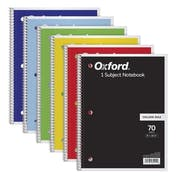 Top 10 Best School Notebooks in 2021 (Oxford, Mead, and More)