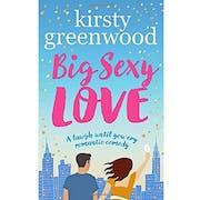 Top 10 Best Romance Novels to Buy Online 2020