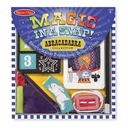 Top 10 Best Magic Sets in 2021 (ALEX Toys, Melissa & Doug, and More)