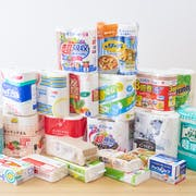 Top 19 Best Japanese Paper Towels to Buy Online 2020