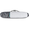 Top 10 Best Surfboard Bags in 2021 (Dakine, Pro-Lite, and More)