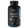 Top 10 Best Omega-3 Supplements in 2021