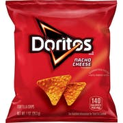 Top 10 Best Cheese Snacks in 2021 (Doritos, Cheetos, and More)