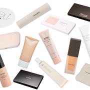 Top 13 Best Japanese Foundations for Sensitive Skin in 2021 - Tried and True! (Shiseido, Nature's Way, and More)