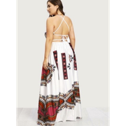 Top 10 Best Backless Dresses in 2021 (Lulus, Shein, and More)