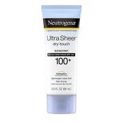 Top 10 Best Non-Comedogenic Sunscreens in 2021 (Dermatologist-Reviewed)
