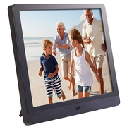 Top 10 Best Wifi Digital Photo Frames in 2021 (Nixplay, Pix-Star, and More)