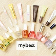 Top 16 Best Japanese Cuticle Oils to Buy Online 2020 - Tried and True!