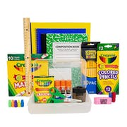 Top 10 Best School Supplies in 2020 (Helix, School Supply Boxes, and More)