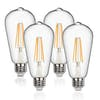 Top 10 Best Eco-Friendly Lightbulbs in 2020 (Philips, Sunco, and More)