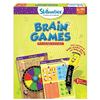 Top 10 Best Educational Games for Kids in 2020 (Mattel Games, ThinkFun, and More)