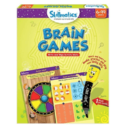 Top 10 Best Educational Games for Kids in 2021 (Mattel Games, ThinkFun, and More)