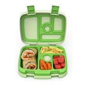 Top 10 Best School Lunchboxes for Kids in 2021 (Under Armour, Rubbermaid, and More)