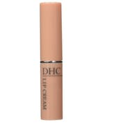 DHC Medicated Lip Cream Review - mybest