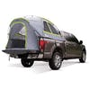 Top 10 Best Truck Bed Tents in 2021 (Napier, Guide Gear, and More)
