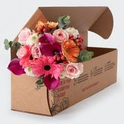 Top 10 Best Flower Subscriptions in 2021 (BloomsyBox, Enjoy Flowers, and More)