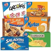 Top 10 Best Mexican Snacks in 2021 (Takis, Pelon, and More)