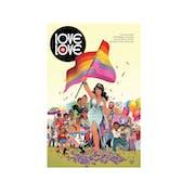Top 10 Best LGBTQ Graphic Novels in 2020 (Alison Bechdel, Tillie Walden, and More)
