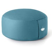 Top 10 Best Meditation Cushions in 2021 (Yoga Instructor-Reviewed)