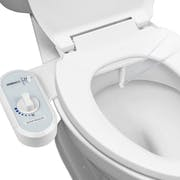 Top 10 Best Bidet Attachments in 2021 (Tushy, Luxe, and More)