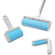 Top 10 Best Reusable Lint Rollers in 2021 (ChomChom, Schticky, and More)