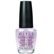 Top 10 Best Base Coat Nail Polishes in 2021 (Sally Hansen, OPI, and More)
