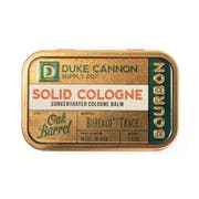 Top 10 Best Solid Colognes in 2021 (Duke Cannon, Cremo, and More)