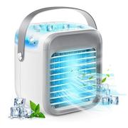 Top 10 Best Desktop Air Conditioners in 2021 (Gaiatop, Generic, and More)
