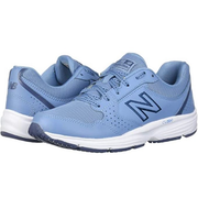 Top 10 Best Women's Walking Shoes in 2021 (New Balance, Ryka, and More)
