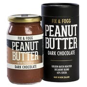 Top 10 Best Healthy Peanut Butters in 2021 (Smucker's, Peanut Butter and Co., and More)