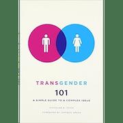 Top 10 Best Transgender Books in 2021 (Janet Mock, Julia Serano, and More)