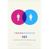 Top 10 Best Transgender Books in 2021 (Janet Mock, Julia Serano, and More)