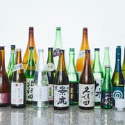 Top 22 Best Dry Japanese Sakes in 2021 - Tried and True!