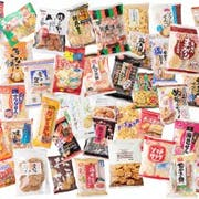 Top 43 Best Japanese Rice Crackers in 2020 - Tried and True! (Kameda Seika, 7 Eleven, and More)