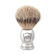 Top 10 Best Shaving Brushes in 2021 (Perfecto, Parker Safety Razor, and More)