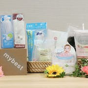 Top 10 Best Japanese Face Wash Nets to Buy Online 2020 - Tried and True!
