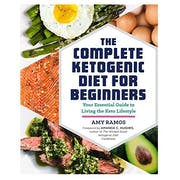 Top 10 Best Keto Cookbooks to Buy Online 2020