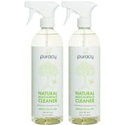 Top 10 Best Eco-Friendly All-Purpose Cleaners in 2021 (Frosch, Method, and More)