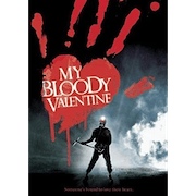 Top 10 Best Valentine's Day Horror Movies in 2021 (David Cronenberg, Ronny Yu, and More)