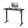 Top 10 Best Height Adjustable Desks in 2021 (Stand Up Desk, Jarvis, and More)
