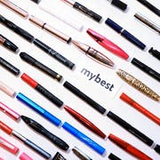 Top 38 Best Japanese and Korean Mascaras in 2021 - Tried and True! (opera, DHC, and More)