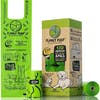 Top 10 Best Biodegradable Dog Poop Bags in 2020 (Doggy Do Good, UNNI, and More)