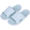 Top 10 Best Shower Sandals in 2021 (Adidas, Crocs, and More)