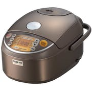 Top 10 Best Electric Rice Cookers in 2021 (Zojirushi, Panasonic, and More)