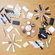 Top 58 Best Japanese and Korean Concealers in 2021 - Tried and True! (Shiseido, Etude House, and More)